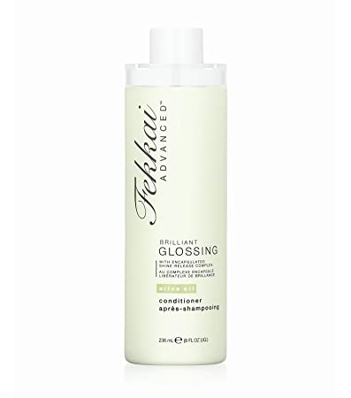 Image result for fekkai glossing conditioner