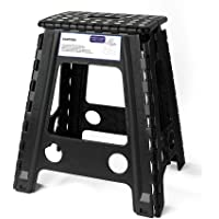 Amazon Best Sellers Best Folding Stools