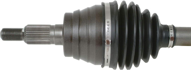 Cardone 60-3333 Remanufactured CV Axle