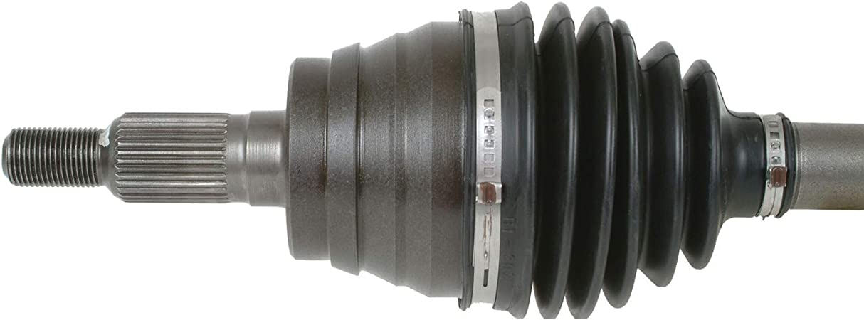 Cardone 60-3002 Remanufactured CV Axle