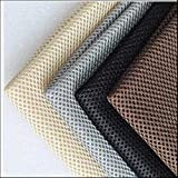 New Speaker Grill Cloth Stereo Gille Fabric Speaker Mesh Cloth Brown 1.4mx0.5m