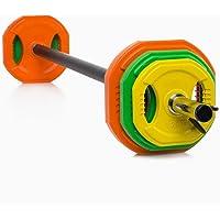 Boomfit Juego (Kit) Body Pump