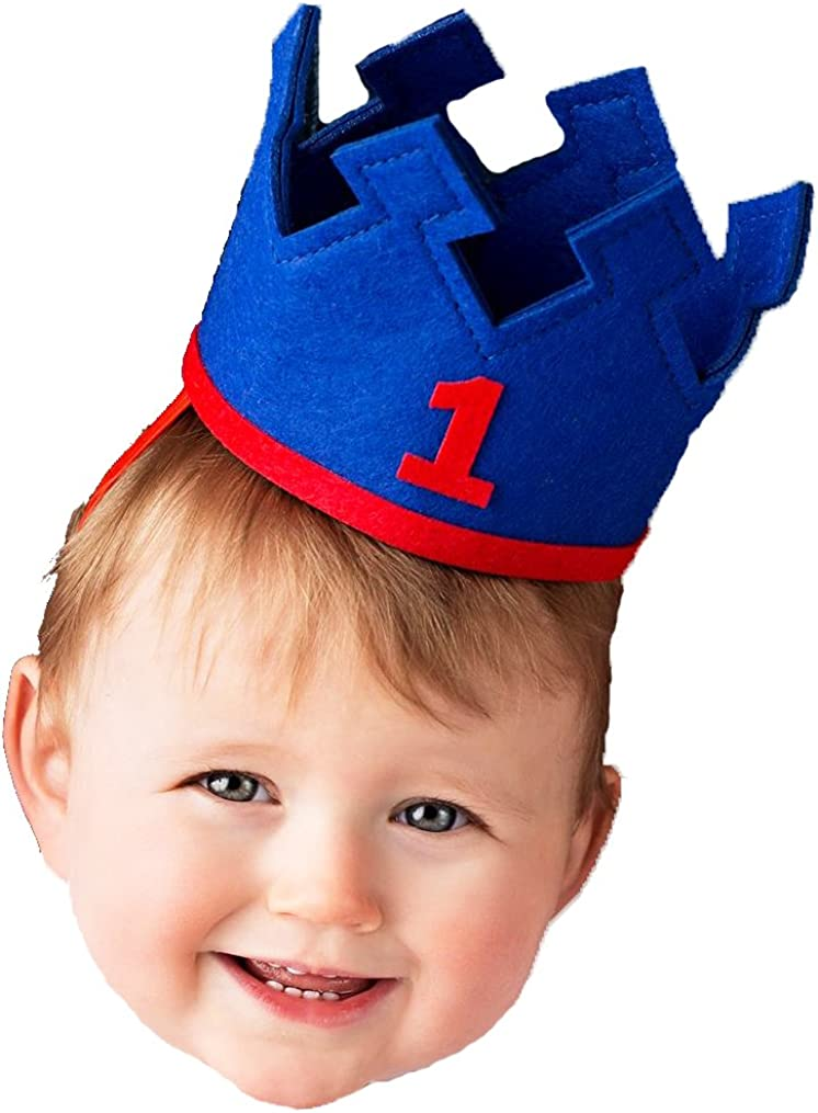 first birthday boy smash cake outfit Gold Mustard first birthday hat 1st birthday hat 1st Birthday Boy Crown 1st birthday boy outfit