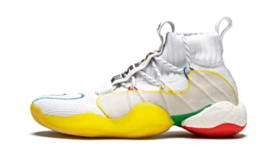ADIDAS PHARELL WILLIAMS | Mens Shoes Basketball