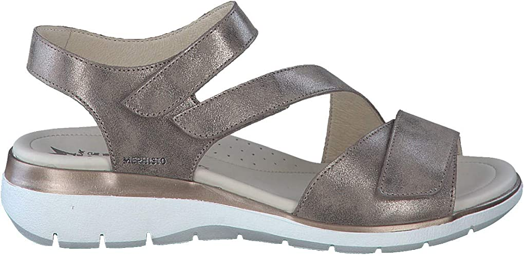 Mephisto KLODIA: : Chaussures et Sacs