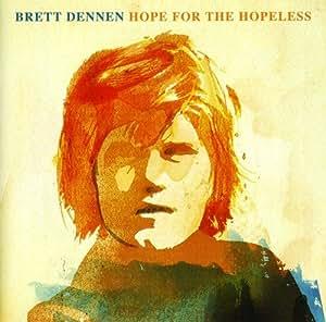 Hope For The Hopeless