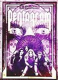 All Your Sins (Pentagram)
