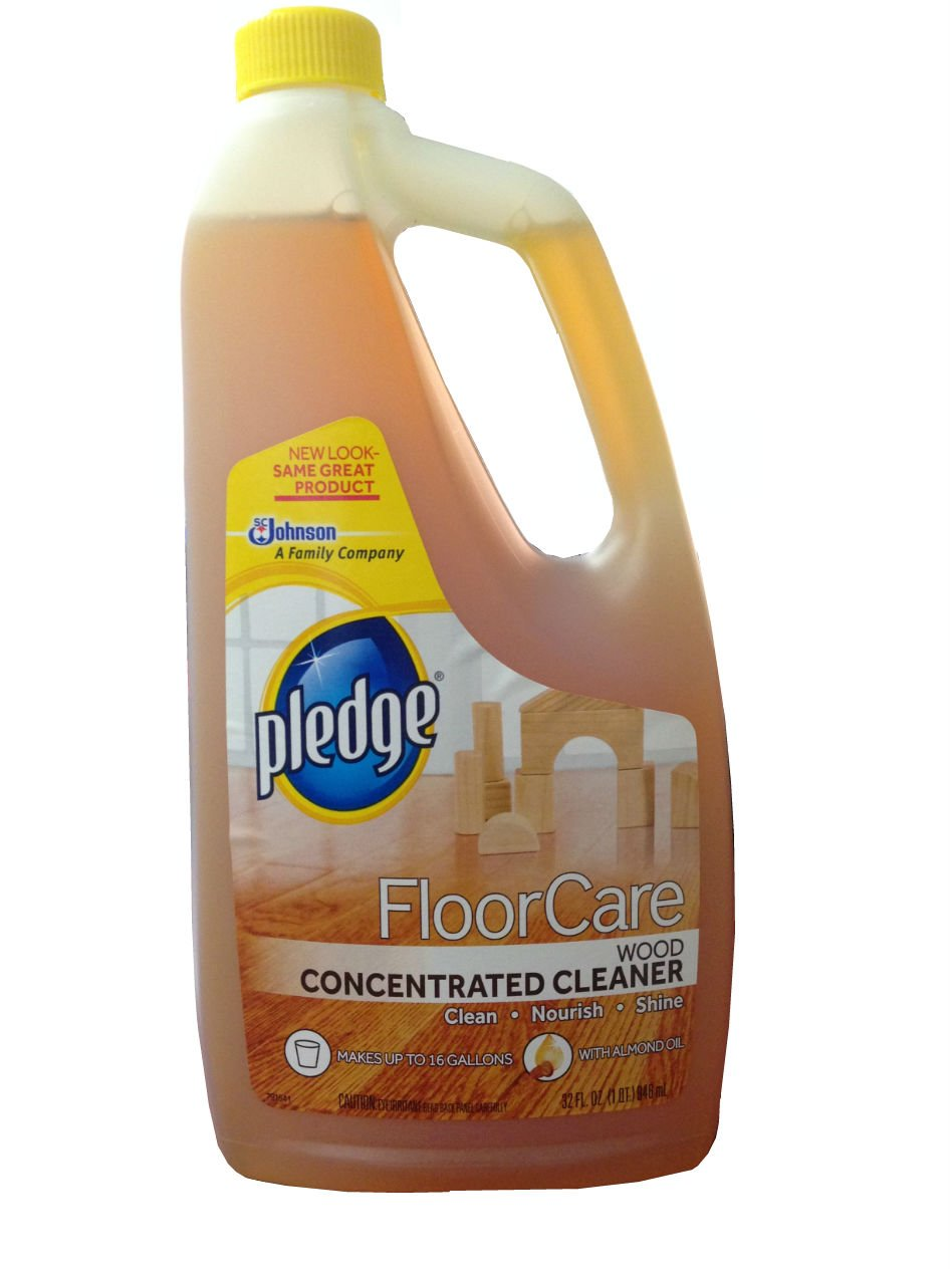 Wood floor cleaner 100 images method mop wood floor Best wood floor cleaner