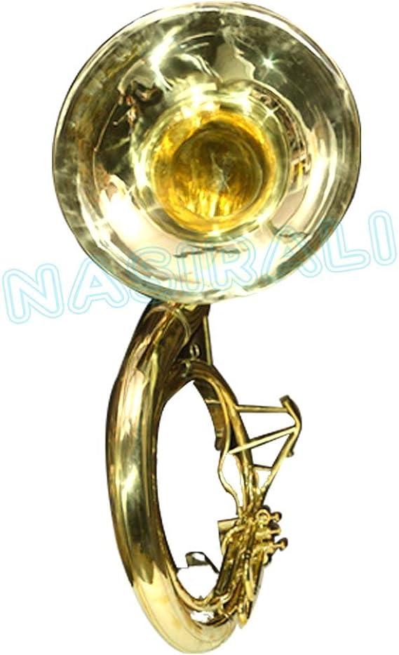 Tuba venta acabado en latón 25 inch mejor tema vender en ...