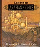 Tales from the Arabian Nights, Gregory C. Aaron, 0894719823