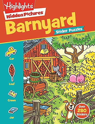 highlights-sticker-hidden-picturesr-barnyard-puzzles
