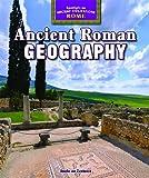 Ancient Roman Geography, Amelie von Zumbusch, 147770891X