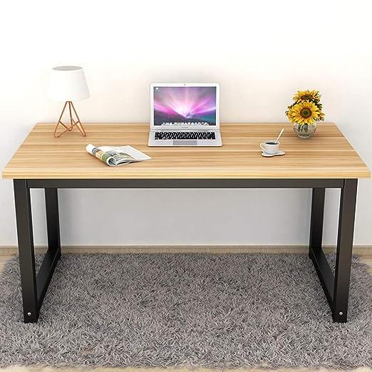Escritura Mesas Para Ordenador,escritorio De Computadora Tablero ...