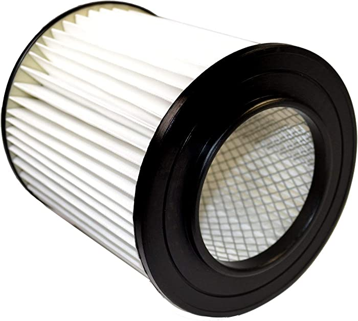 Top 9 Electric Heating Tape 30Ft