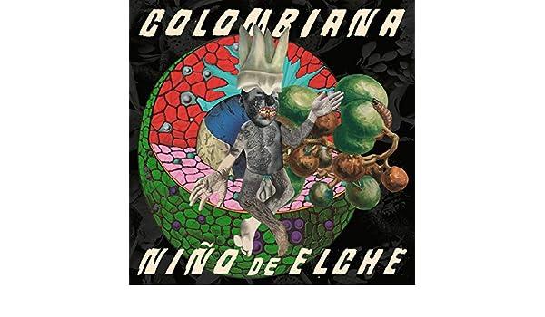 Los Esclavos de Niño de Elche en Amazon Music - Amazon.es