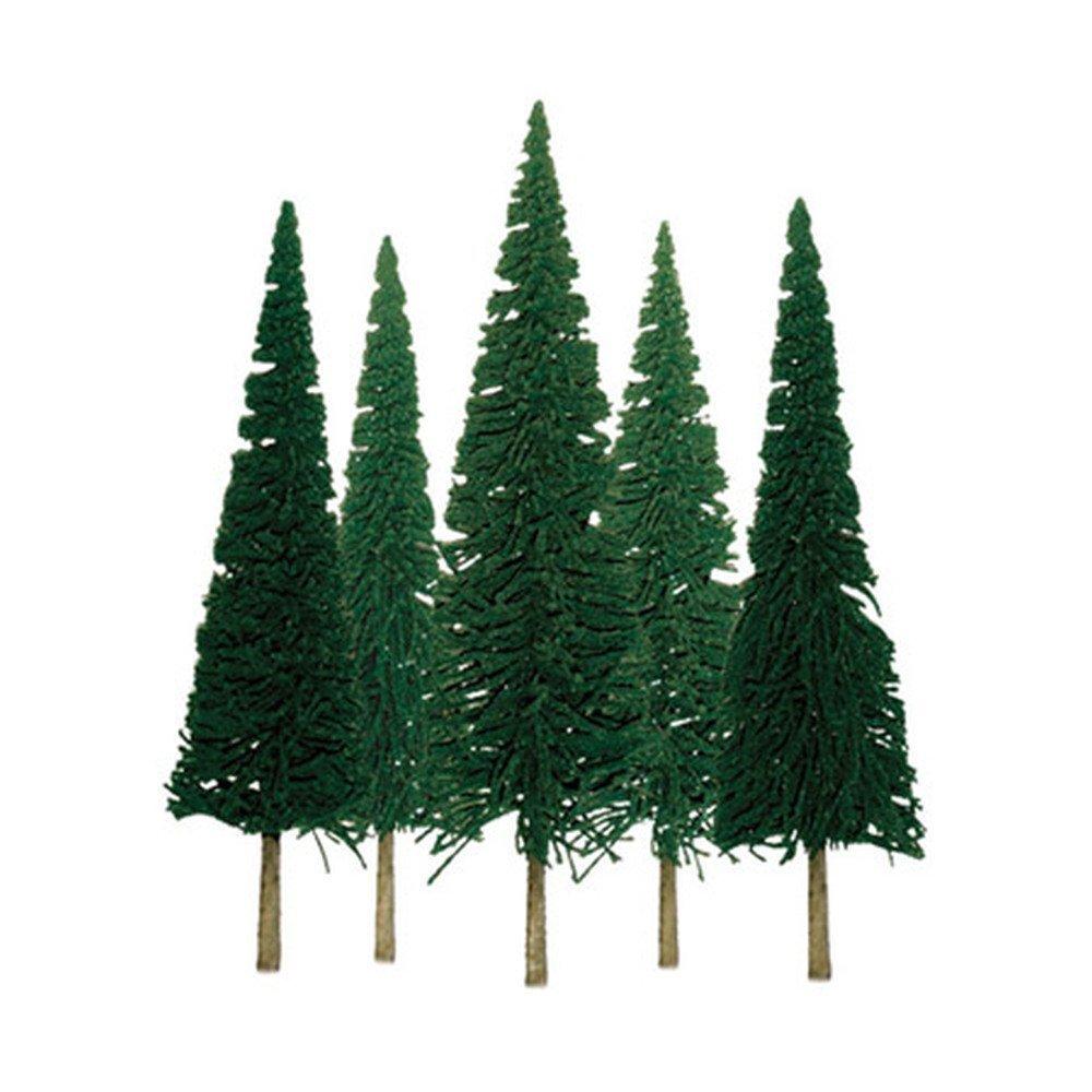 Super Scenic Tree Pine 6-10 (12) [並行輸入品] B06Y5WFX83