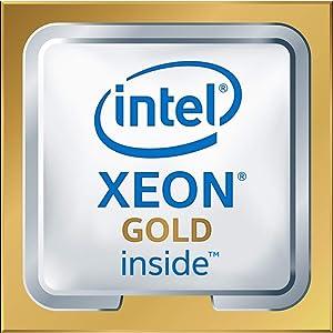HPE DL380 Gen10 5115 Xeon-g Kit