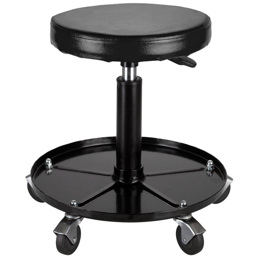 Black Widow BD-SEAT Shop Seat by Black Widow