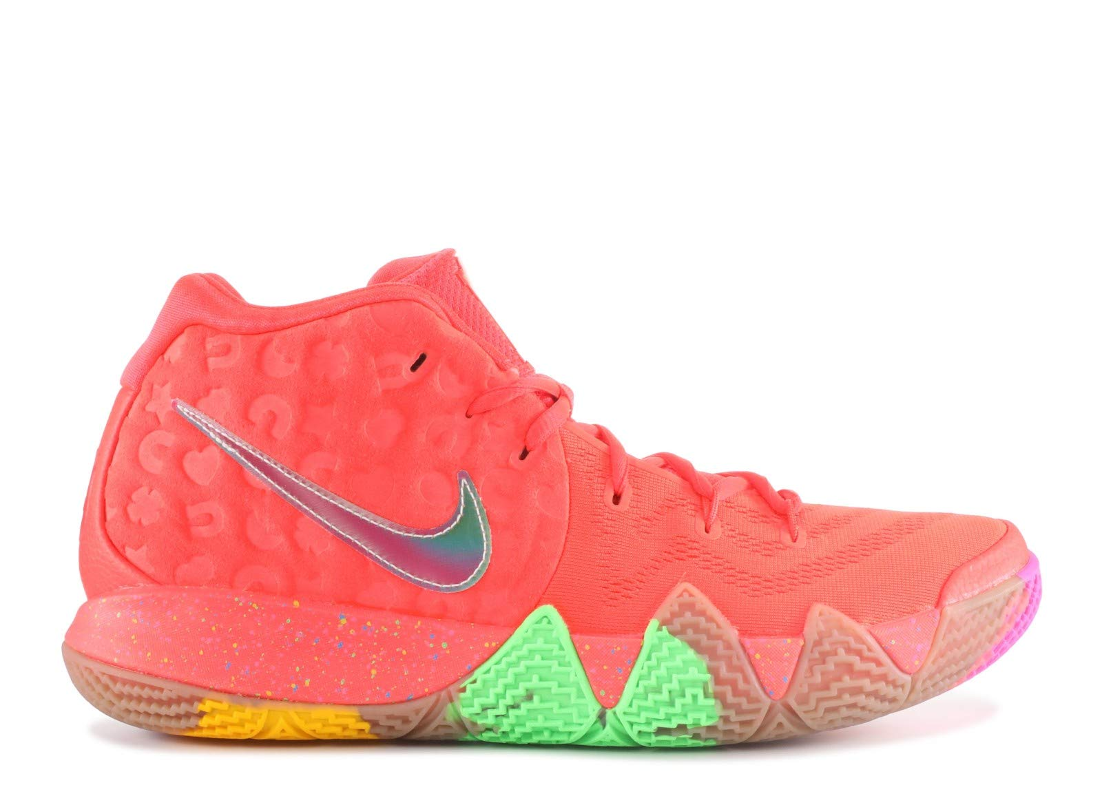 Nike Kyrie 4 Lucky Charms (GS) - US 7Y