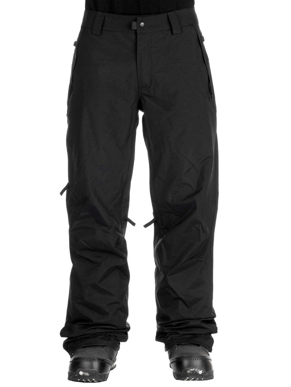 686 Standard Mens Snowboard Pants KCR213