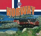 Norway, Deborah Kopka, 076135557X
