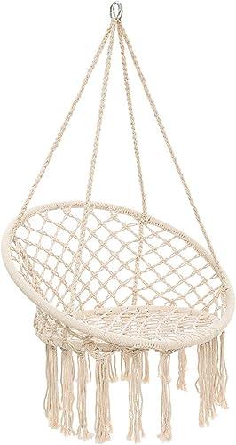 TAPCET Hammock Chair Swing