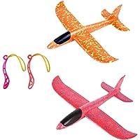 Modelo prefabricado de aviones
