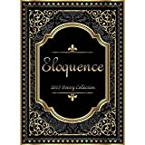 img - for Eloquence 2015 Poetry Collection book / textbook / text book