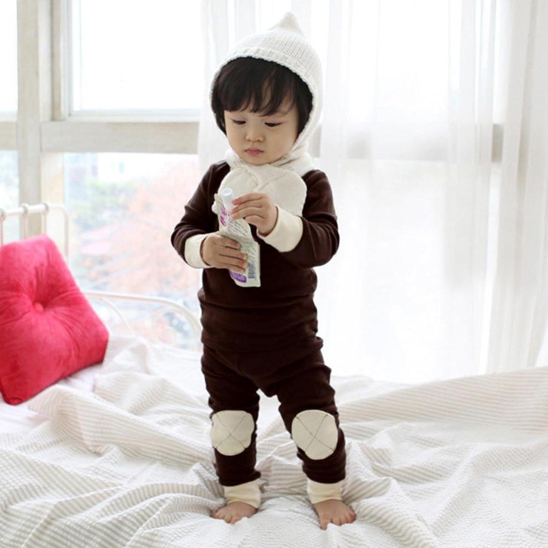 Fuibo Baby Kleidung, Kleinkind Kinder Baby Jungen Mädchen Outfits T ...