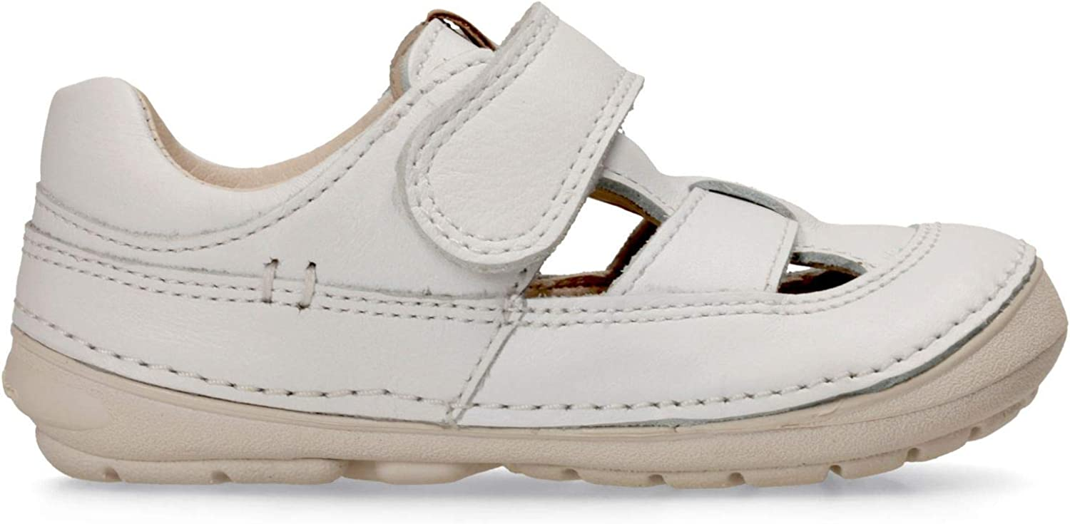 Clarks Girls Casual Shoes Softly Meadow