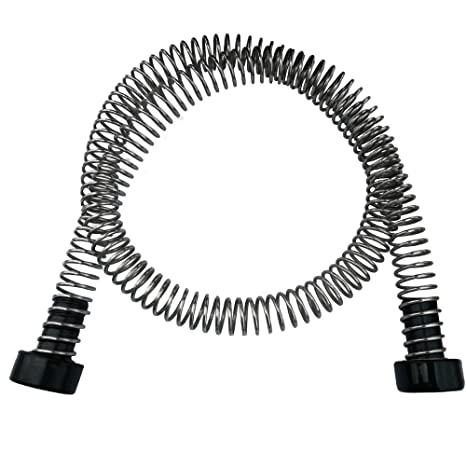 Amazon Com Carapeak Zipline Heavy Duty Spring Brake Extra Long 6 3