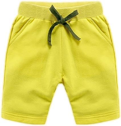 Pantalones Cortos Ropa de Verano Pantalones Cortos de Deporte ...