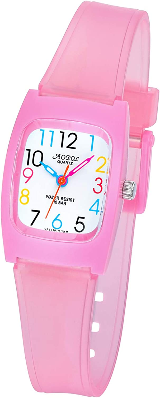 Reloj - JuBos - para - JuBos-CN-1