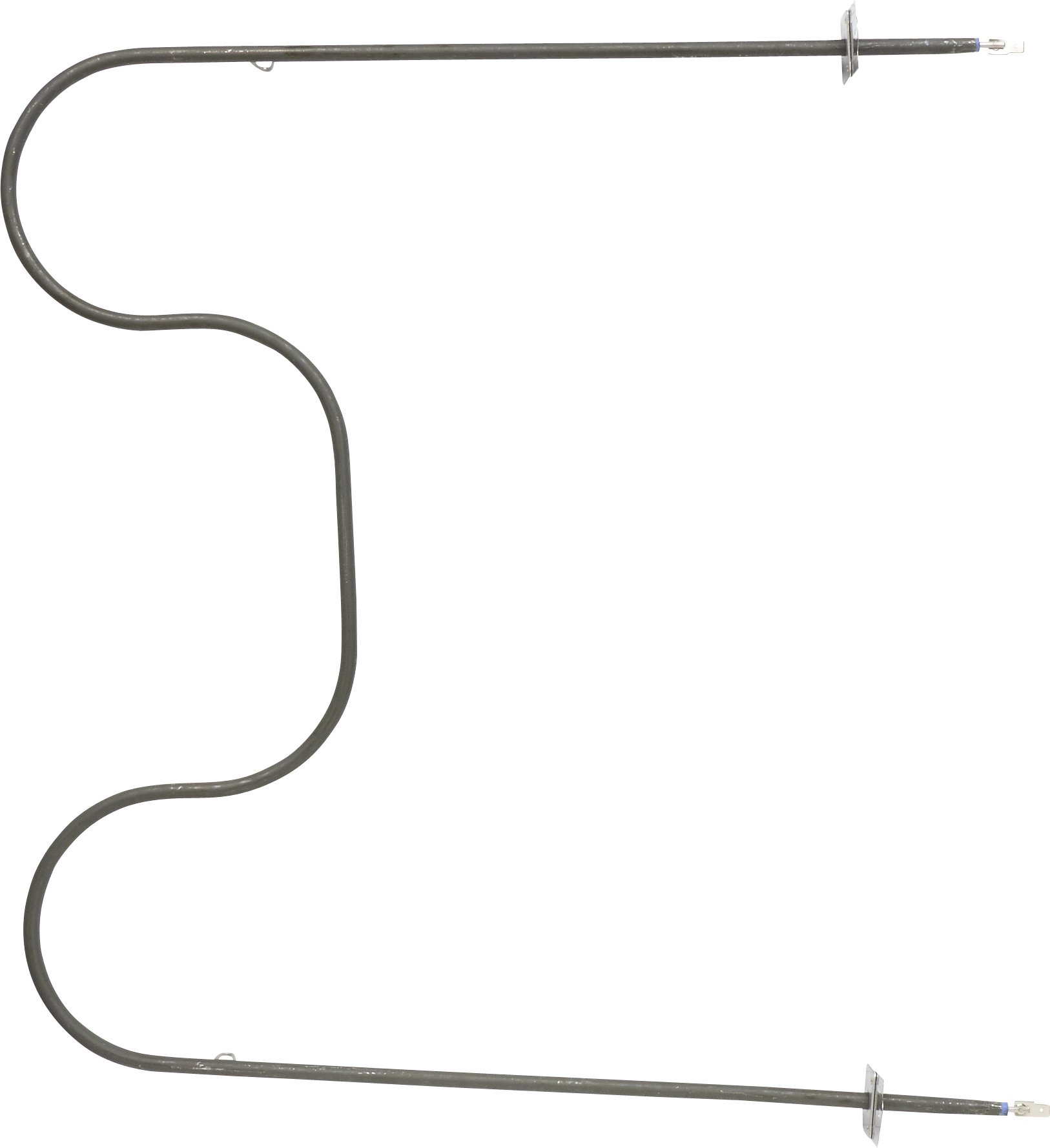 Whirlpool 74003019 Bake Element