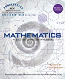 History Of Mathematics Books