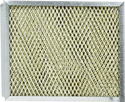 General Filters 990-13 Pad from General Electric