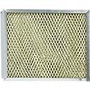 General Filters 990-13 Pad