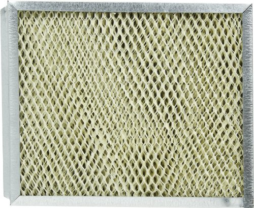 General Filters 990-13 Pad by GE