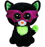 Ty 41109 - JINXY HALLOWEEN Cat