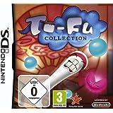 TO-FU Collection (Nintendo DS) [Edizione: Regno Unito]
