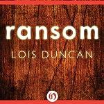 Ransom | Lois Duncan