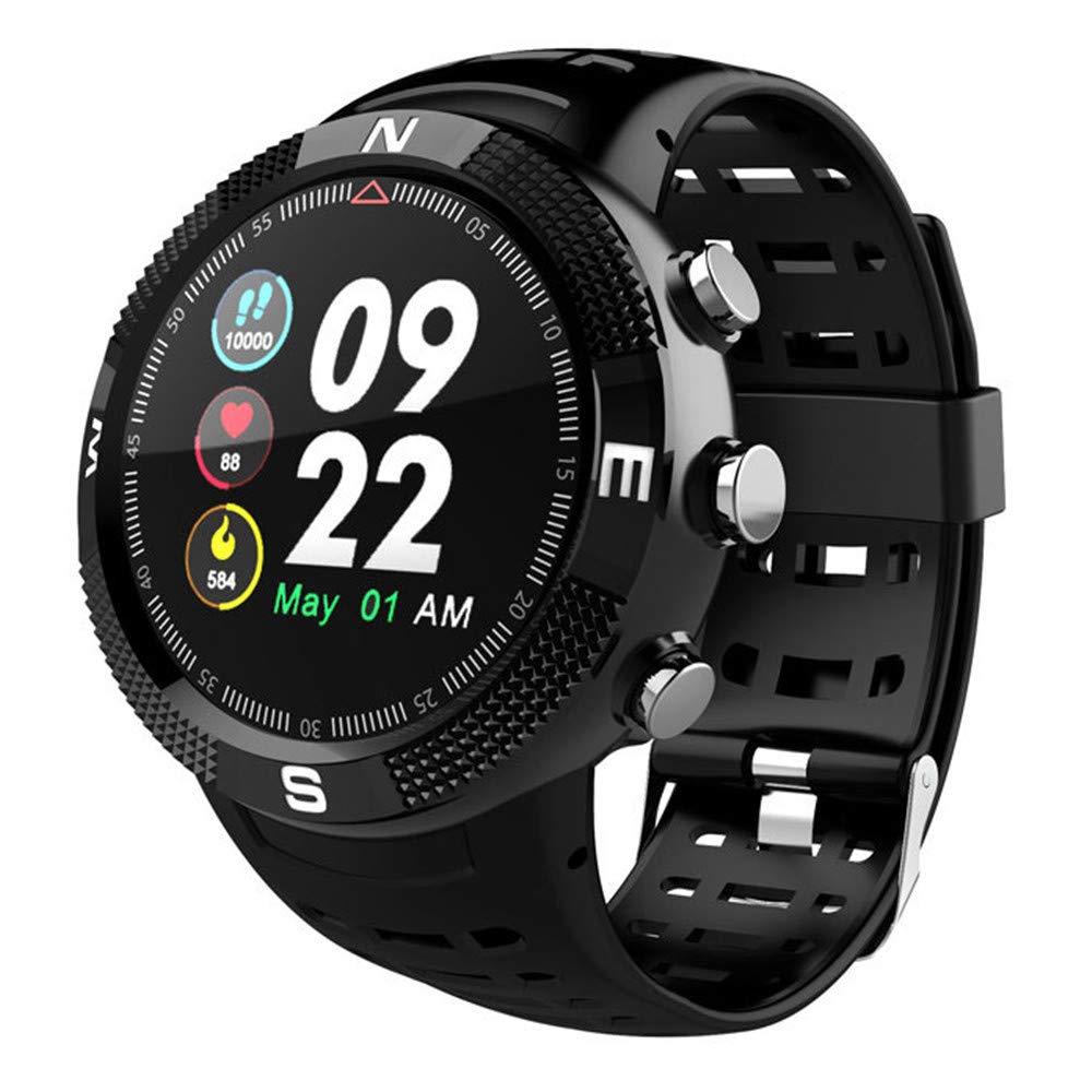 RENYAYA GPS al Aire Libre posicionamiento Deportes Fitness Tracker ...