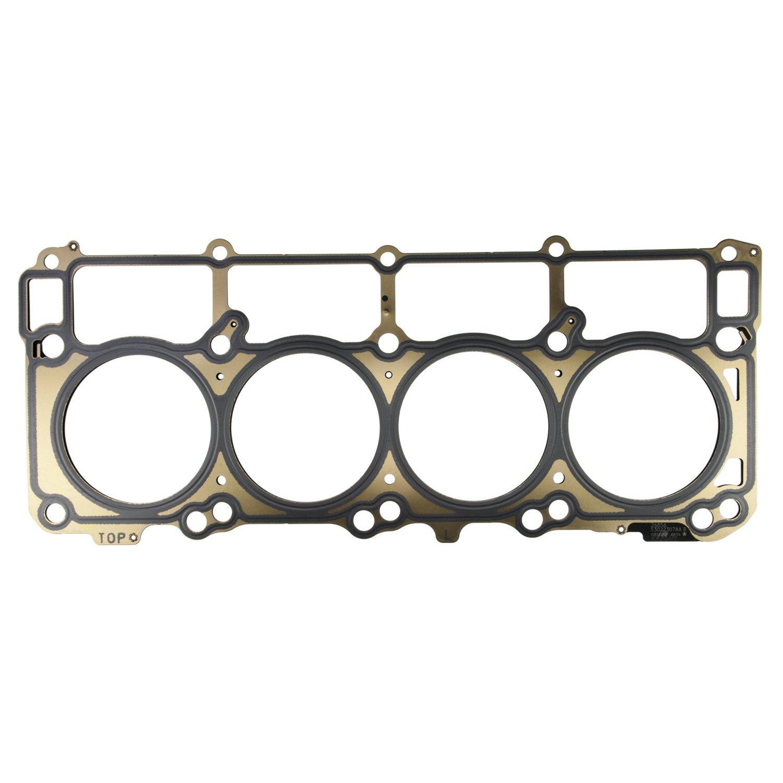 Fel-Pro 26423 PT Cylinder Head Gasket