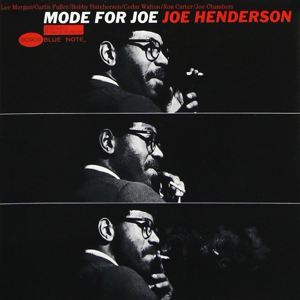 Amazon | Mode for Joe | Joe He...
