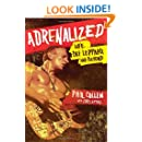 Adrenalized: Life, Def Leppard, and Beyond