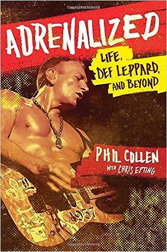 96fe4401438e Adrenalized  Life
