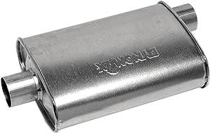 Dynomax 17733 Super Turbo Muffler