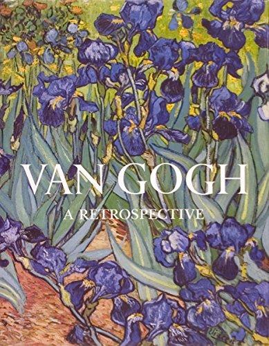 Van Gogh: A Retrospective