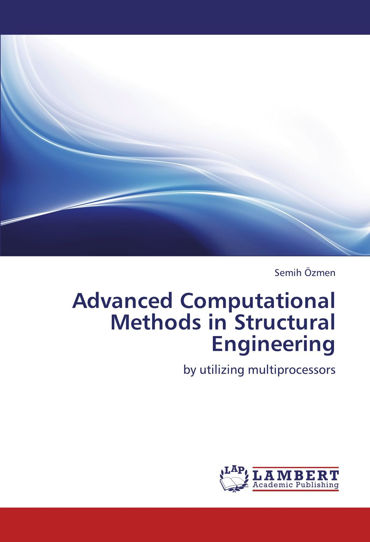 Low cost CPU–GPGPU parallel computing in real-world structural engineering