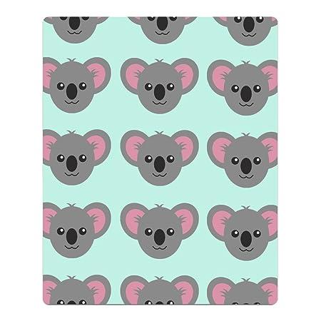 Koala Cartoon Dibujo Animales de Australia del niño absorbente ...